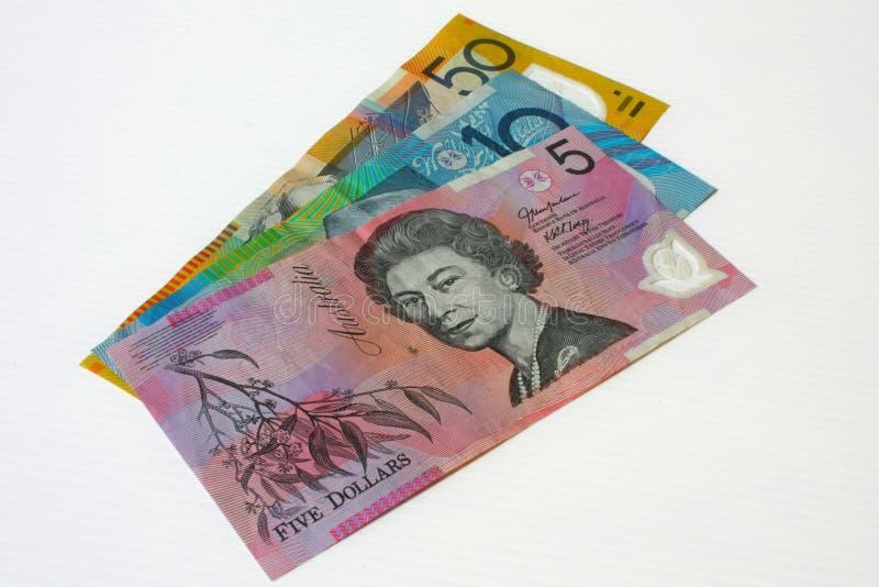 Geld-Bargeld
