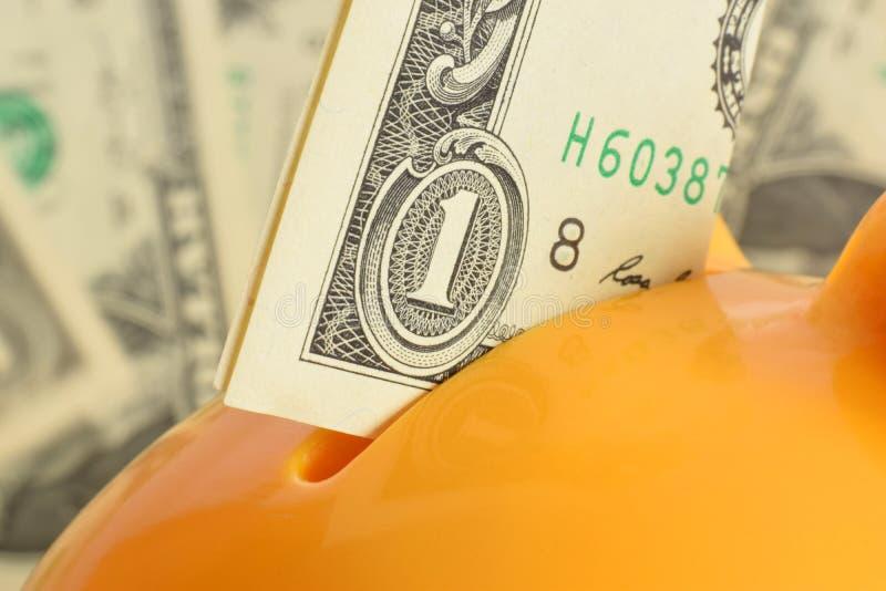 Geld image stock. Image du geld, dollar, côté - 9065393