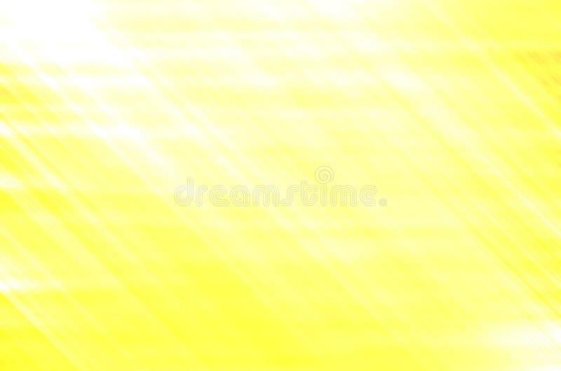 Gele achtergrond stock foto's