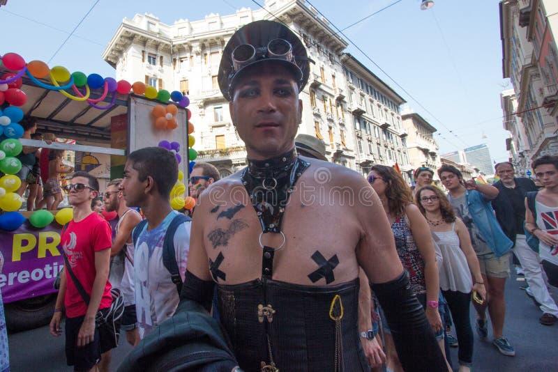 Gelijkheidsgebeurtenis stock fotografie