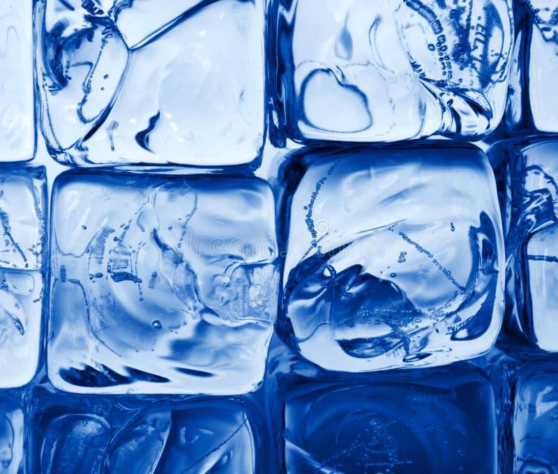 Download Gelo foto de stock. Imagem de fresco, reflexão, refreshment - 16874904