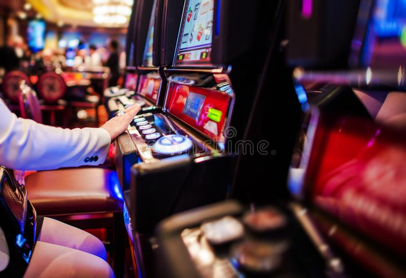 Gambling sites not with gamstop