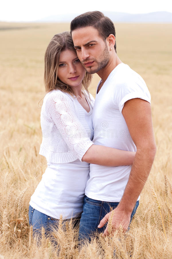 UK dating sites top 10