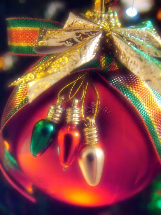 Download Gelukkige Vakantie stock foto. Afbeelding bestaande uit santa - 46546