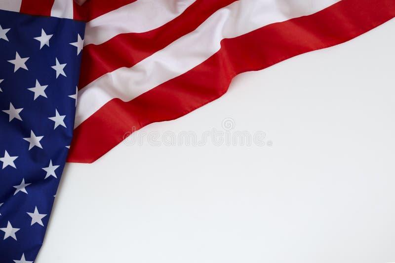 Gelukkige Voorzitters & x27; Dagtypografie over Verontrust royalty-vrije stock fotografie