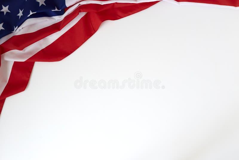 Gelukkige Voorzitters & x27; Dagtypografie over Verontrust stock foto's