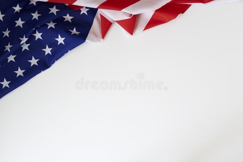 Gelukkige Voorzitters & x27; Dagtypografie over Verontrust stock foto