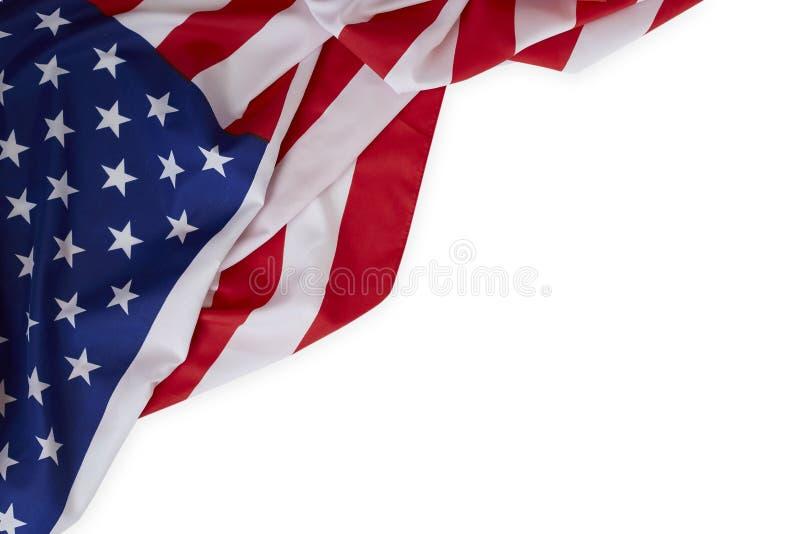 Gelukkige Voorzitters & x27; Dagtypografie over Verontrust stock afbeeldingen