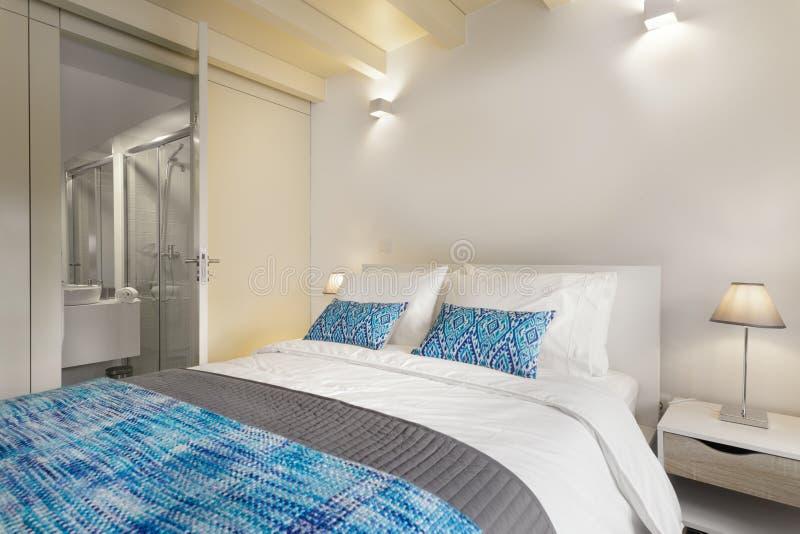 Ziemlich Gemütliche Schlafzimmer Galerie - Innenarchitektur ...