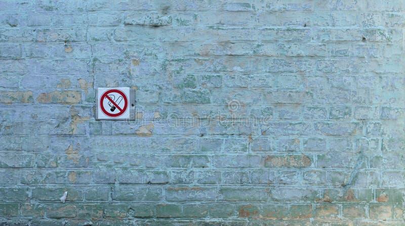Gemalte Wand lizenzfreies stockbild