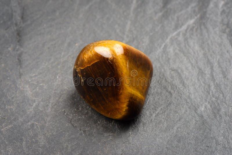 gemstone immagine stock