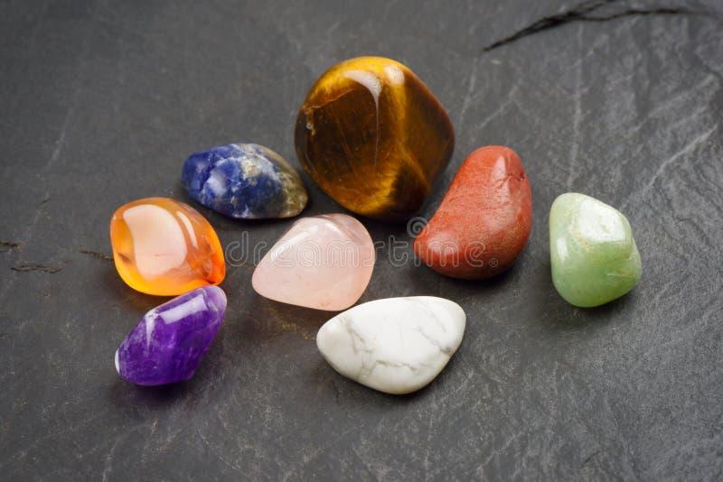gemstone стоковые фото