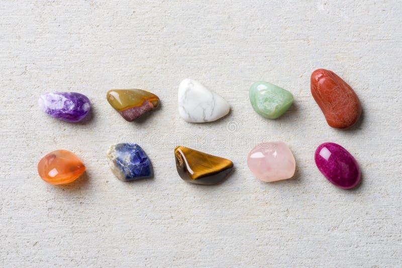 gemstone стоковые изображения rf