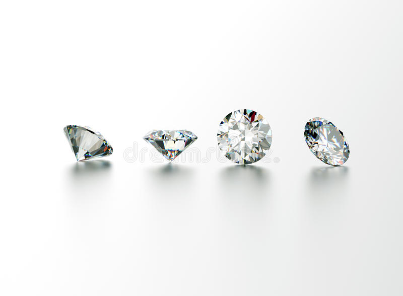 Gemstone för rund form för tygguld för bakgrund svart silver för smycken royaltyfria bilder