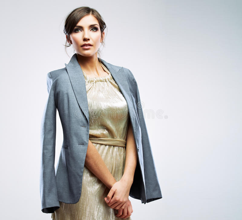 Download Gender Equality Clothing Concept. Stock Photo - Image: 31153754