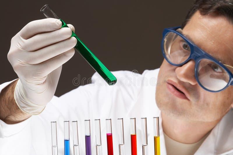 Geneeskunde royalty-vrije stock fotografie