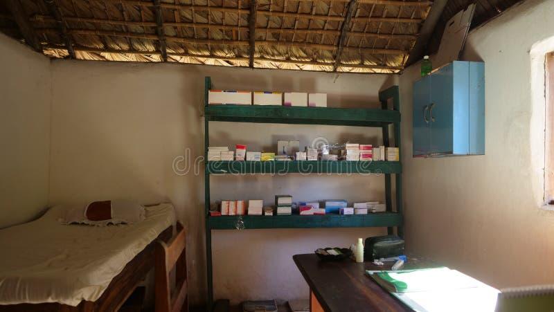 geneeskunde royalty-vrije stock foto's