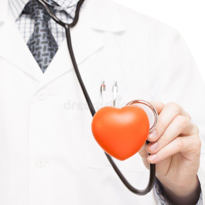 Download Geneeskunde En Gezondheidszorg - 1 Tot 1 Verhouding Beeld Stock Foto - Afbeelding bestaande uit noodsituatie, hart: 39112824