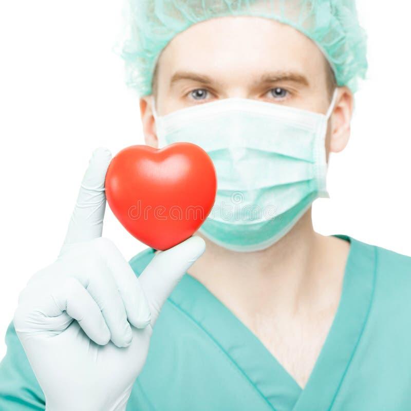 Download Geneeskunde En Gezondheidszorg - 1 Tot 1 Verhouding Beeld Stock Afbeelding - Afbeelding bestaande uit deskundigheid, kliniek: 39112887