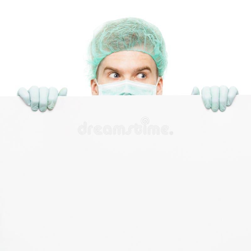 Download Geneeskunde En Gezondheidszorg - 1 Tot 1 Verhouding Beeld Stock Afbeelding - Afbeelding bestaande uit diagnose, hand: 39113155