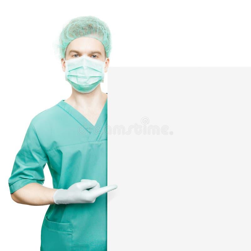 Download Geneeskunde En Gezondheidszorg - 1 Tot 1 Verhouding Beeld Stock Afbeelding - Afbeelding bestaande uit zorg, analyseer: 39113165
