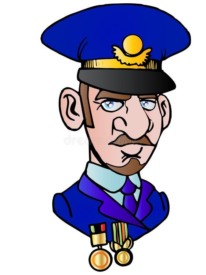 Download General stock illustration. Illustration of master, career - 13942719