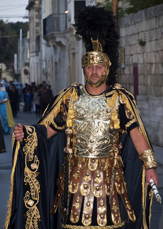Download General editorial stock photo. Image of historic, roman - 8969978