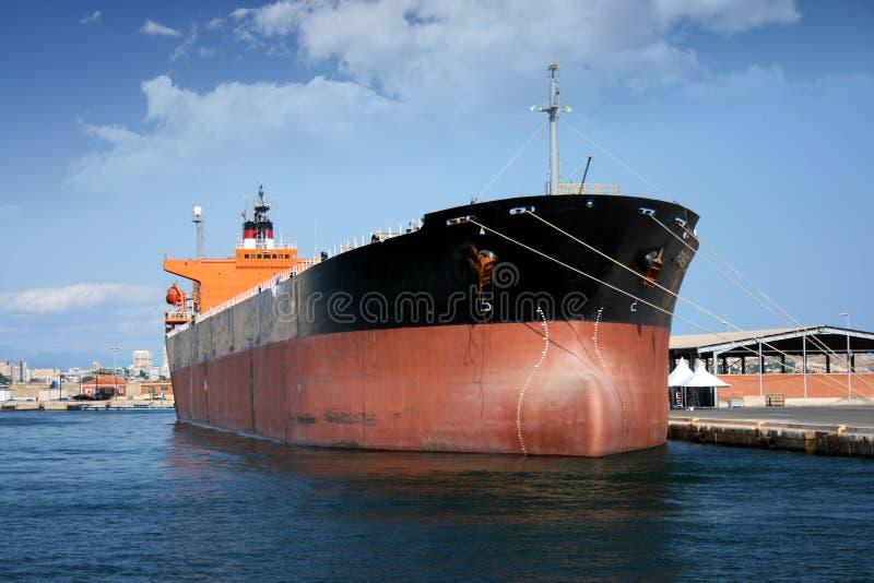 Download General cargo vessel stock image. Image of international - 35215087