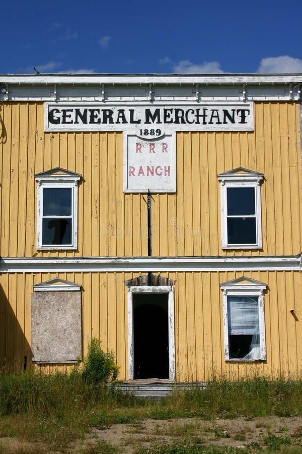 Download General merchant stock photo. Image of shop, colorful, merchant - 297912