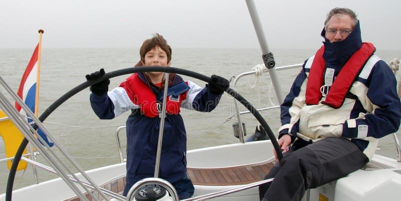Download Generations of sailors stock photo. Image of sailor, teen - 12718094