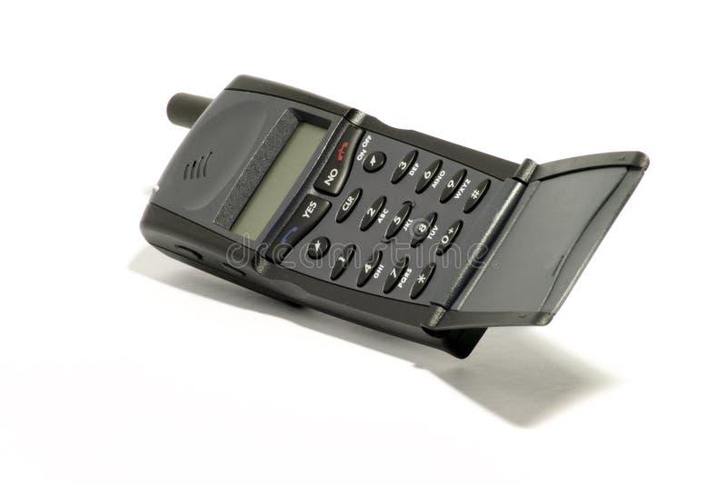 Generische cellphone stock fotografie