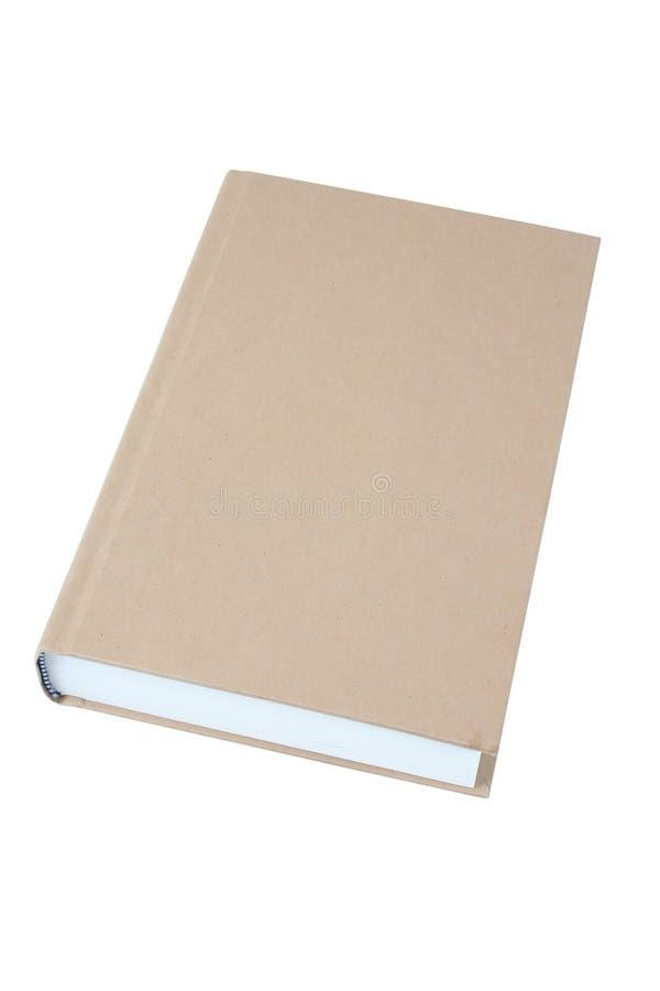generisk bok arkivbild