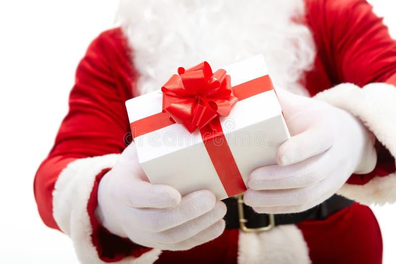 Generosity stock photos
