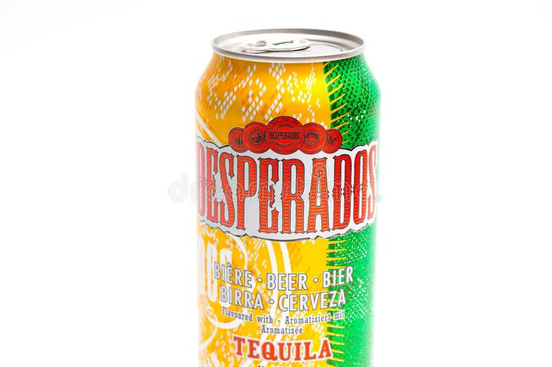 102 Beer Desperados Photos Free Royalty Free Stock Photos From Dreamstime