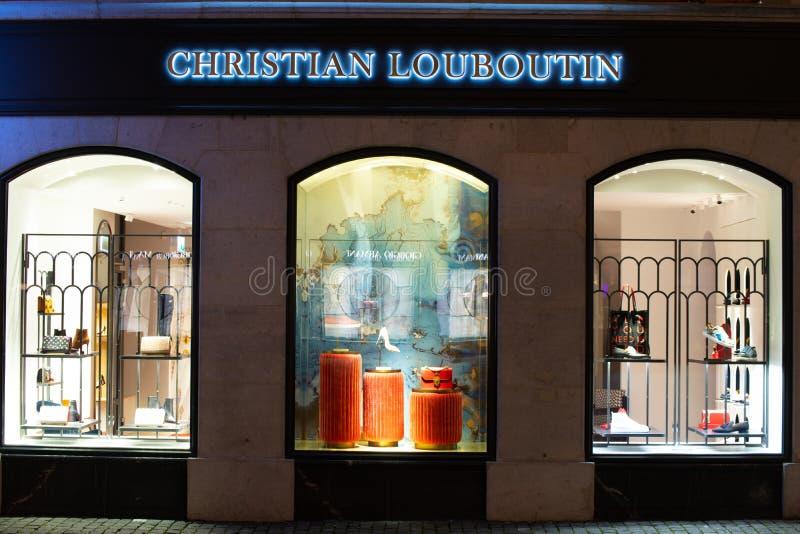 139 Louboutin Shoes Photos - Free