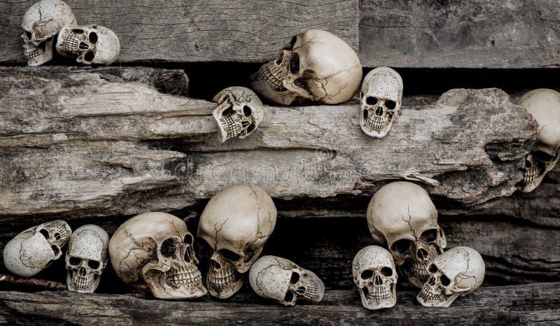 genocidio fotografía de archivo