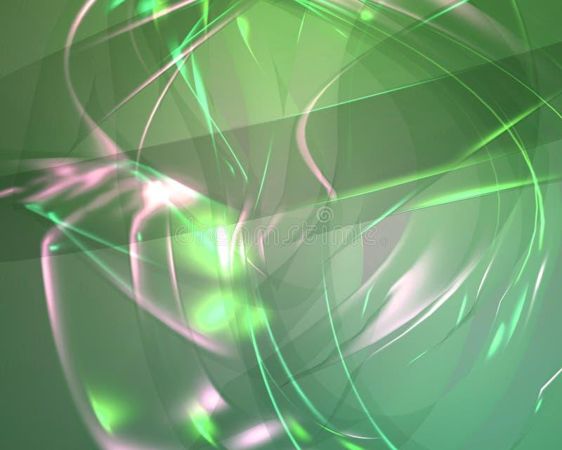 genomskinlig wallpaper för abstrakt bakgrund vektor illustrationer