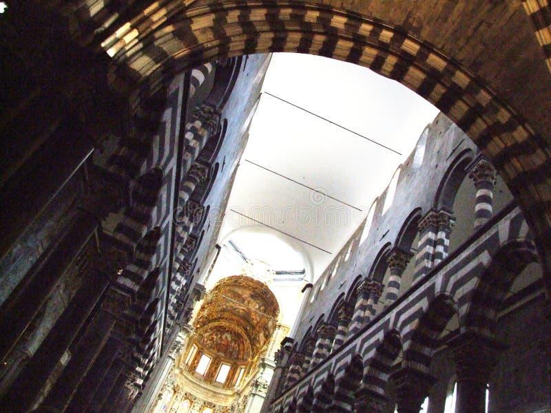 Genova-Liguria-Italy - Creative Commons by gnuckx royalty free stock photo