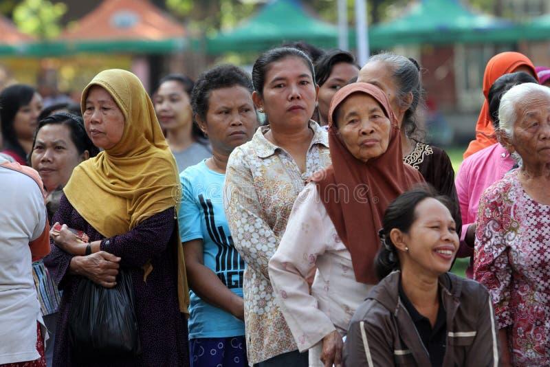 Download Gente povera fotografia editoriale. Immagine di d0, governo - 55359796