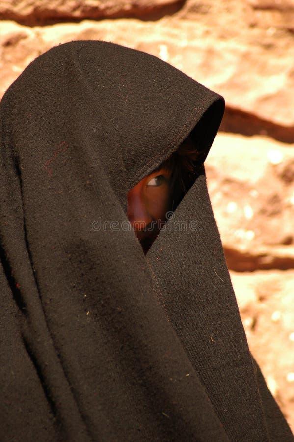 Download Gente Quechua immagine stock. Immagine di brown, nose, mystical - 208087