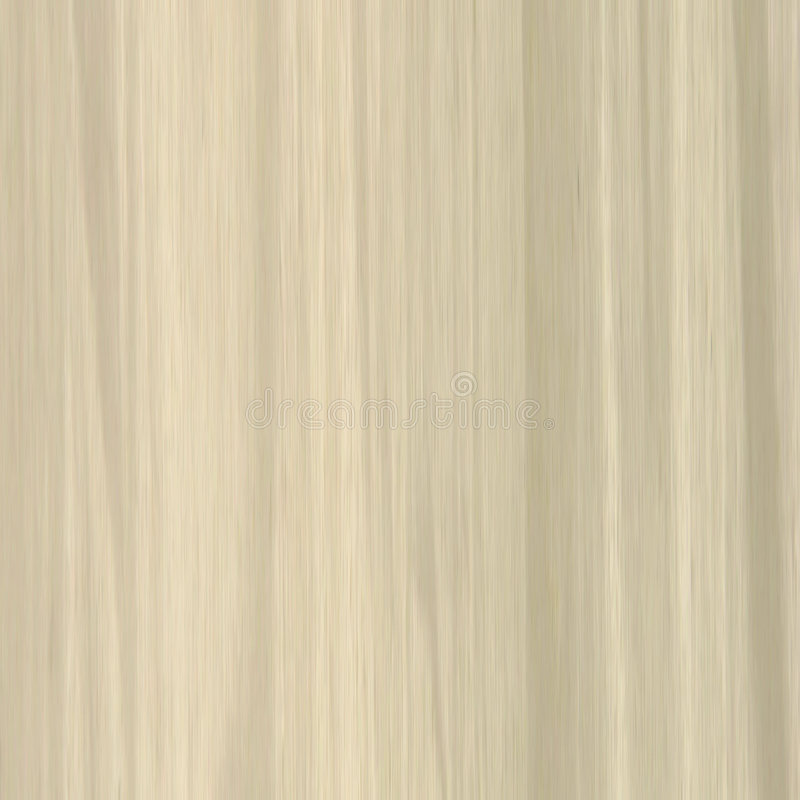 Gentle stripe pattern stock photos