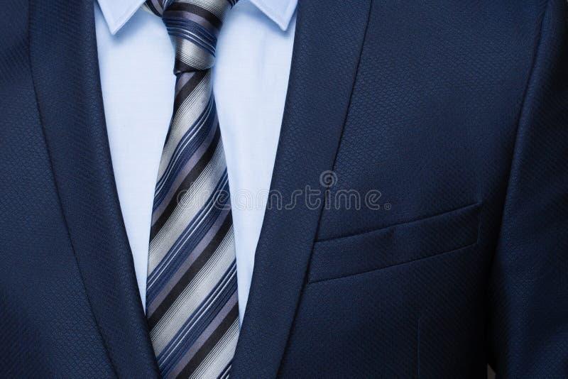 gentleman royaltyfri fotografi
