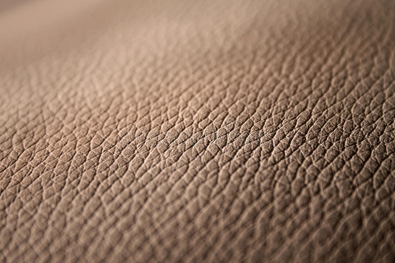 Download Genuine Leather Background Stock Image - Image: 21289501