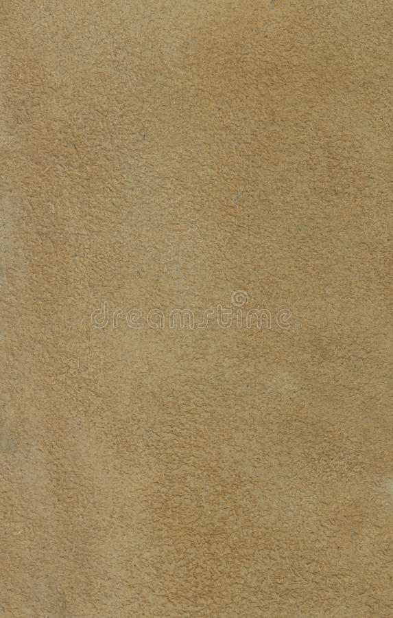 Download Genuine Leather Background Stock Photos - Image: 24483303