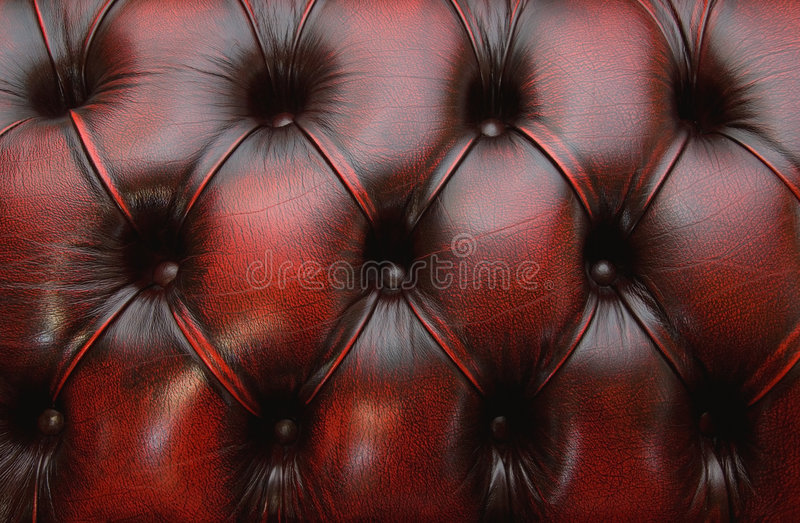Genuine leather texture royalty free stock image