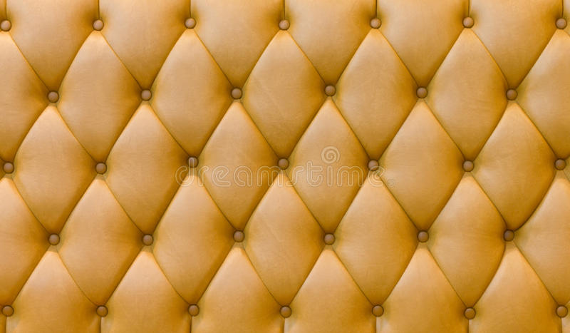Download Genuine leather upholstery stock image. Image of furniture - 21537033
