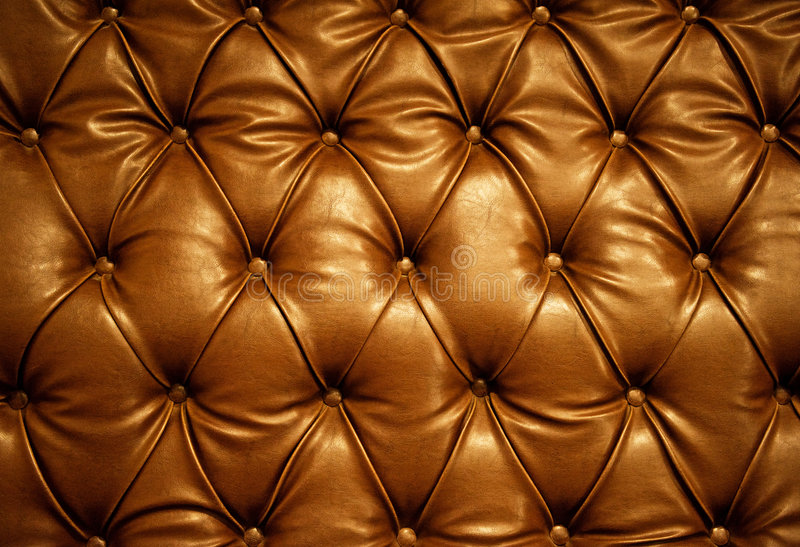 Download Genuine leather upholstery stock photo. Image of interior - 7220050