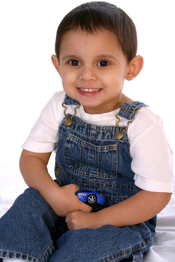 Download Geo2 stock photo. Image of cute, minority, hispanic, portrait - 80214
