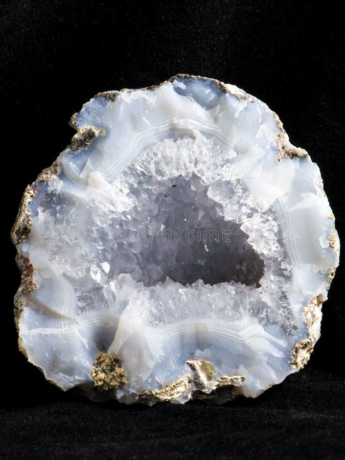 Free Geode1 Stock Photo - 7510120