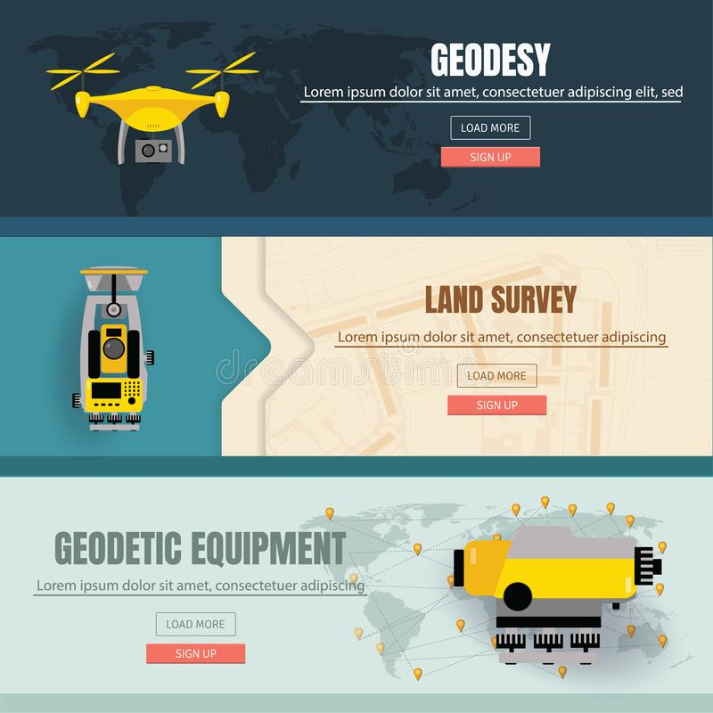 Land Resources Stock Illustrations – 1,506 Land Resources